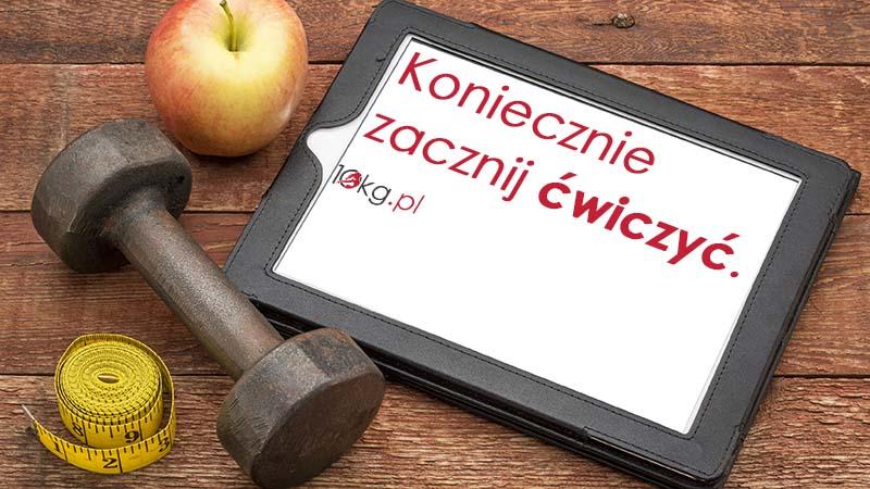 infografika 10kg.pl