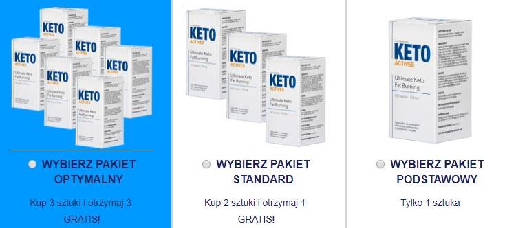 gdzie kupić keto actives?