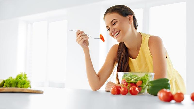 dieta dąbrowskiej etap 2