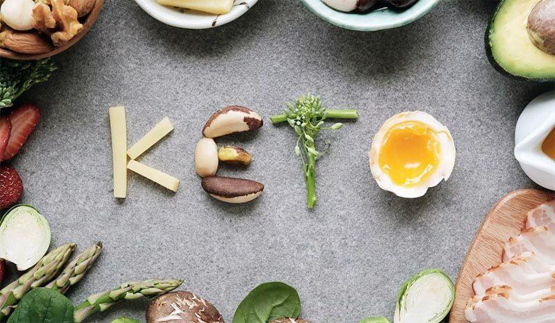 co to jest dieta ketogeniczna