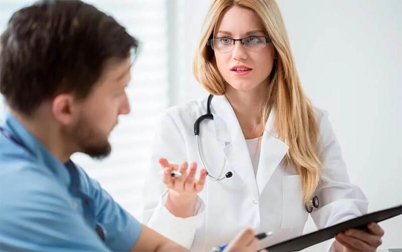 dieta ketogeniczna pod nadzorem dietetyka lub lekarza