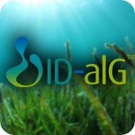 ID-alG™