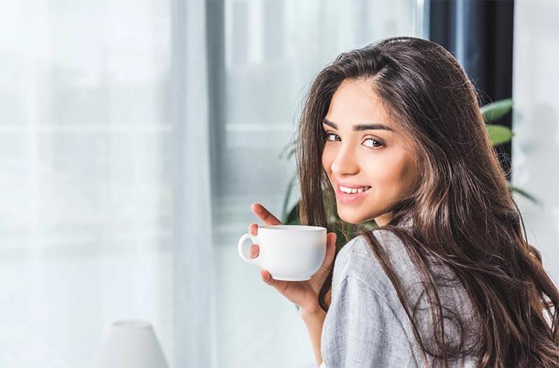 cappuccino mct jak stosować