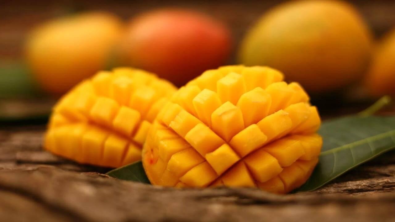 African mango na odchudzanie: właściwości, opinie, cena i gdzie kupić?