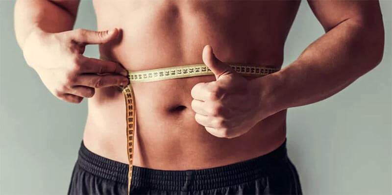jaki powinien być skuteczny spalacz tłuszczu