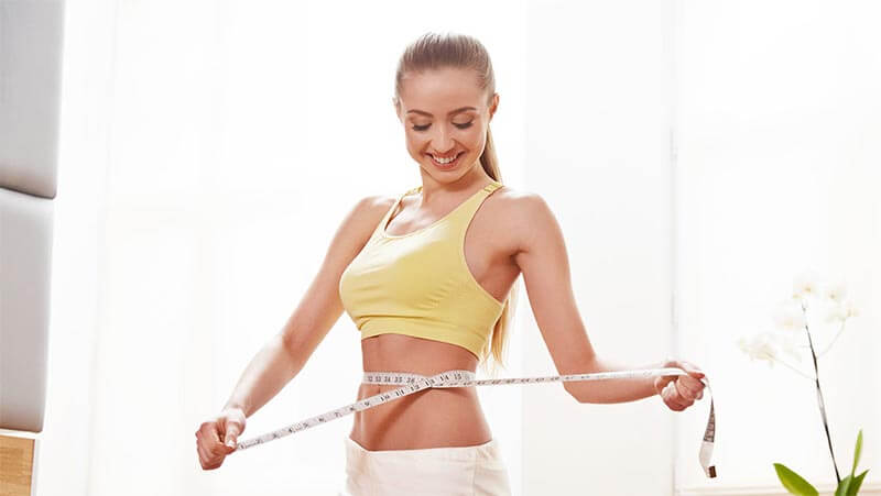 Czy można schudnąć, spacerując zaledwie godzinę dziennie?