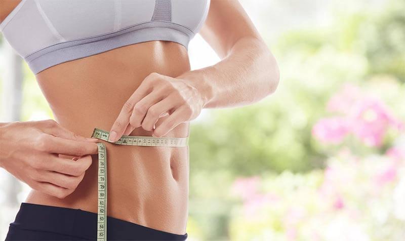 spalacze tłuszczu jak działają