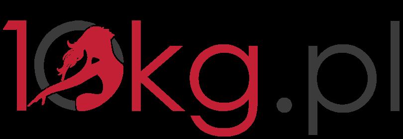 10kg.pl